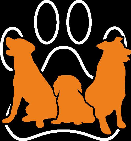 Hundeschule ÖRV HSV St. Peter